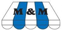 Logo Toldos Mario Algeciras